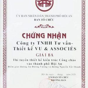bang khen 1